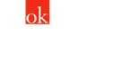 Broker Consulting logo